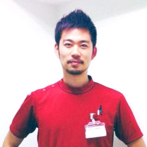 吉田 太郎
