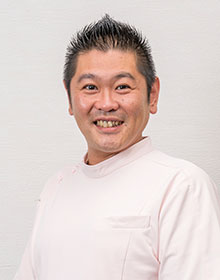 藤田 篤典