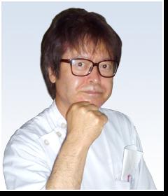 佐々木 厚男