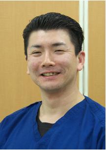 大嶋 伸雄